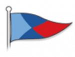 Newhaven Yacht Squadron Inc