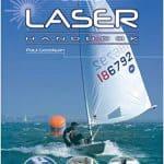 Laser Handbook