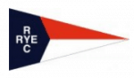 Rye Yacht Club