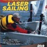 laser sailing book