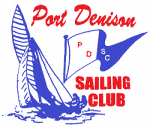 Port Denison Sailing Club