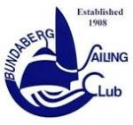 Bundaberg Sailing Club