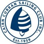 Cairn Curran Sailing Club