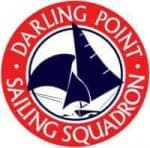 Darling Point Sailing Squadron