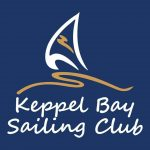 Keppel Bay Sailing Club