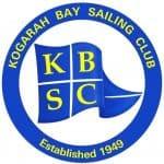 Kogarah Bay Sailing Club