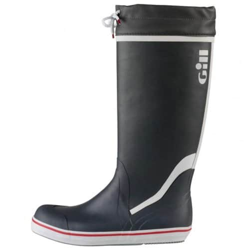 Gill Men's Yachting Rubber Boots