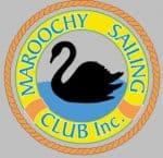 Maroochy Sailing Club
