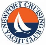 Newport Cruising Yacht Club