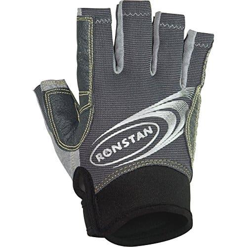 Ronstan Sticky Race Gloves
