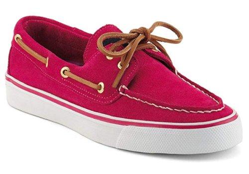 Sperry Top-Sider Women's Bahama 2-Eye Boat Shoe