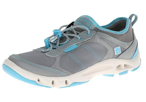 Sperry Women's H2O Escape Bungee