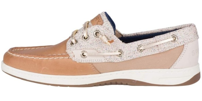 Sperry Women's Rosefish Boat Shoe