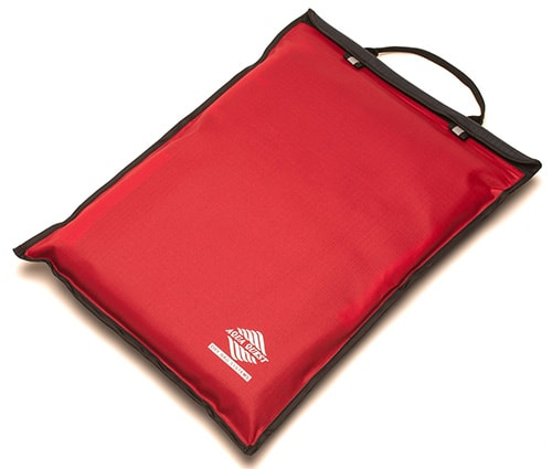 Aqua Quest Storm 100% Waterproof Laptop Case