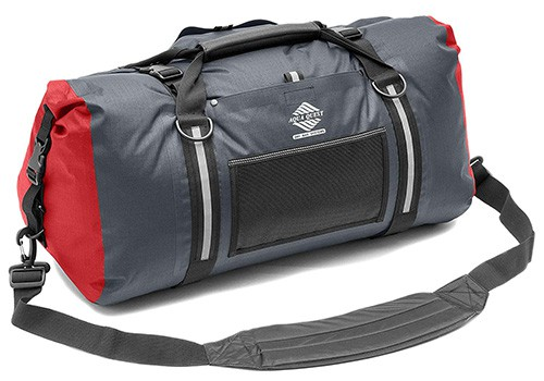 Aqua Quest Waterproof Duffel Bag