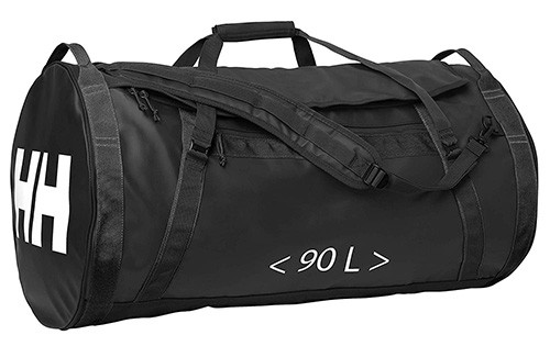 Helly Hansen Duffel 2 Water Resistant Bag