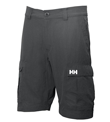 Helly Hansen Men's Jotun QD Cargo Shorts