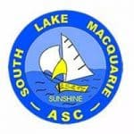 South Lake Macquare Sailing Club