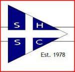 Southern Highland Sailing Club