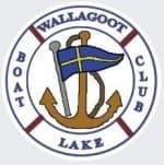 Wallagoot Lake Boat Club