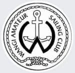 Wangi Amateur Sailing Club