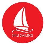SMU Sailing