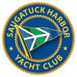 Saugatuck Harbor Yacht Club