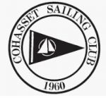 Cohasset Sailing Club