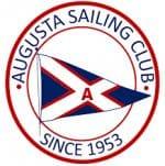 Augusta Sailing Club
