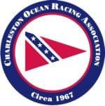 Charleston Ocean Racing Association