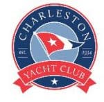 Charleston Yacht Club
