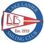 Lake Lanier Sailing Club
