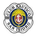 Club Náutico San Isidro