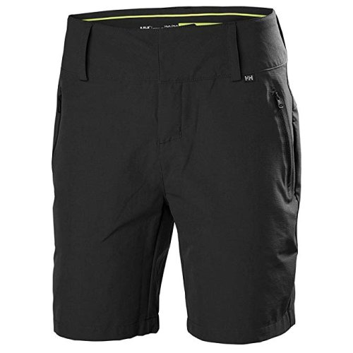 Helly Hansen Women's Crewline Shorts