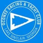 Oconee Sailing and Yacht Club