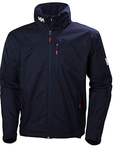 Helly-Hansen Men's Sailing Jacket