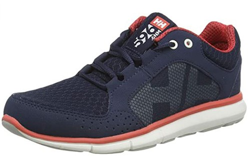 Helly-Hansen Women's Sailing Shoes