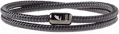 Sailing Bracelet with Magnetic Clasp