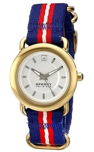 Sperry Women's Sailing Watch