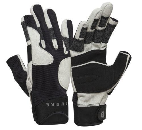 Burke Full Finger Sailing Glove