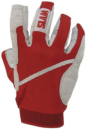 Slam Sailing Gloves