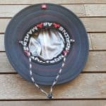 tahoe brim sailing hat 3